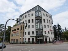 Bürgerbüro schönebeck